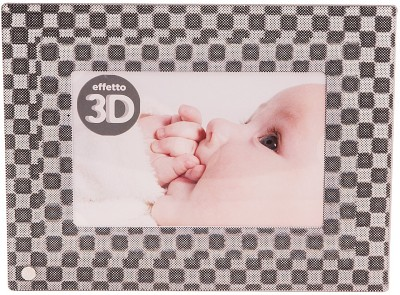 Murli Enterprises Generic Photo Frame