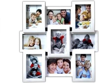 EEE MDF Photo Frame