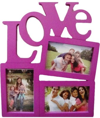 ADS Generic Photo Frame