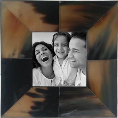 Inspired Living MDF Photo Frame