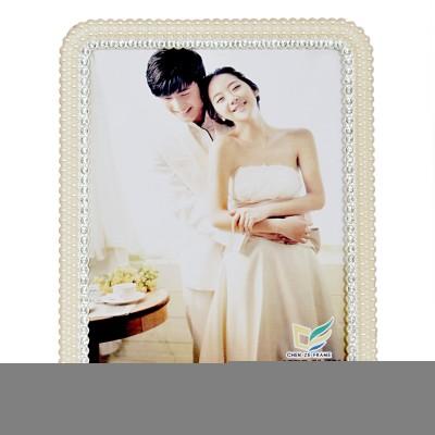 Apaar Acrylic Photo Frame