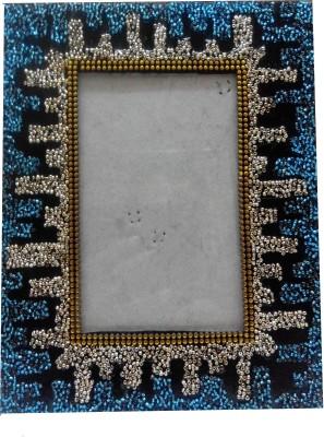Photo Frame Walas Glass Photo Frame