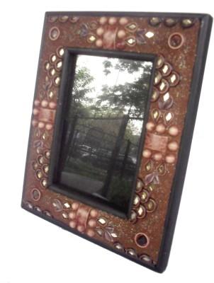 Sheela's Arts&Crafts Acrylic Photo Frame