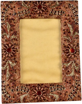 Avinash Handicrafts MDF Photo Frame