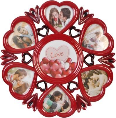 Dream Deals Ceramic Photo Frame