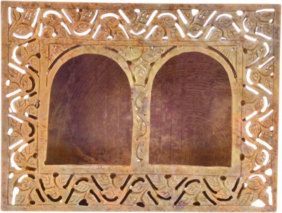 Avinash Handicrafts Stoneware Photo Frame