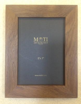 Moti Art Acrylic Photo Frame