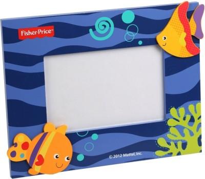 Fisher-Price Photo Frame