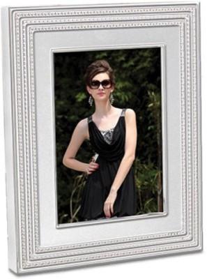 Treta Silver-plated Photo Frame