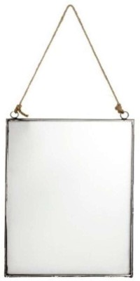 Marque Impex Metal Photo Frame