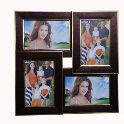 Artcraftindia MDF Photo Frame