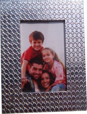 Decor8 Metal Photo Frame
