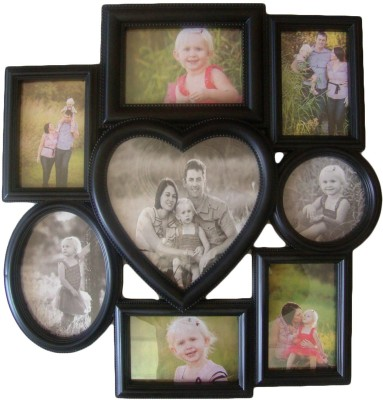 ShoppersPoint Ceramic, Generic Photo Frame