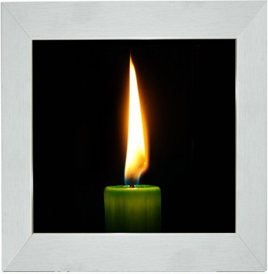 Laxmi Glass & Mirrors Photo Frame