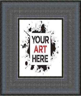 Make My Frame Acrylic Photo Frame
