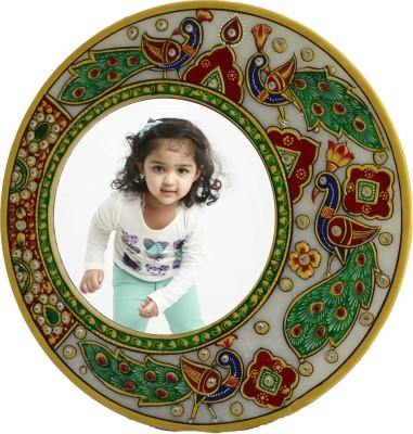 eCraftIndia Generic Photo Frame