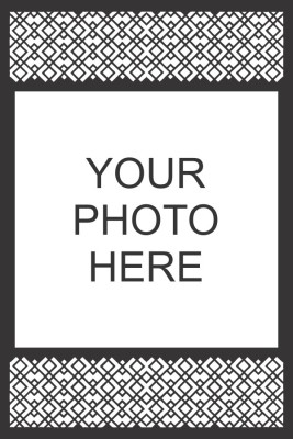 Kprint Generic Photo Frame