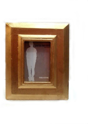 Fusion Gallery Wood Photo Frame