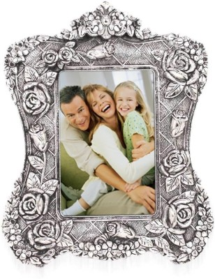 Home Sparkle Glass Photo Frame