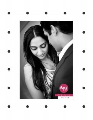 Lj India Generic Photo Frame
