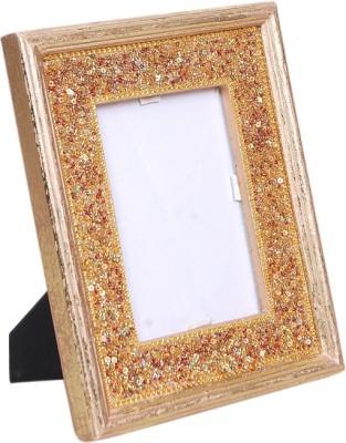 Wood Beauty Wood Photo Frame