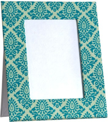 Ocean Homestore Paper Crafts Photo Frame
