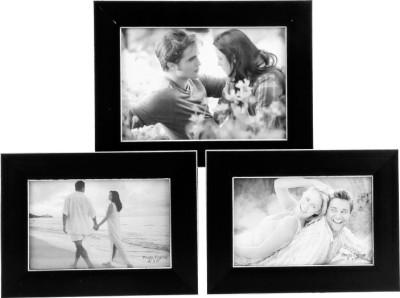 Encore Generic Photo Frame