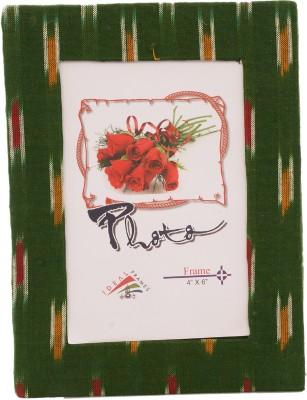 Empower Trust Paper Crafts Photo Frame