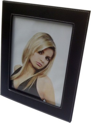 Bkmm Glass Photo Frame