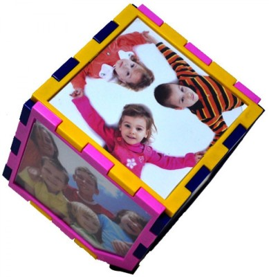 China Generic Photo Frame