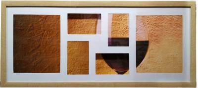 Kupid Gifts Wood Photo Frame
