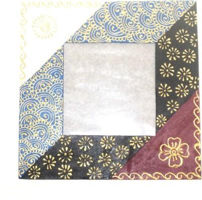 Seema's Craft Creation MDF Photo Frame