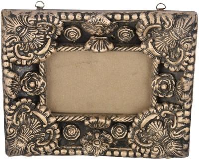 Ravishing Variety Wood Photo Frame