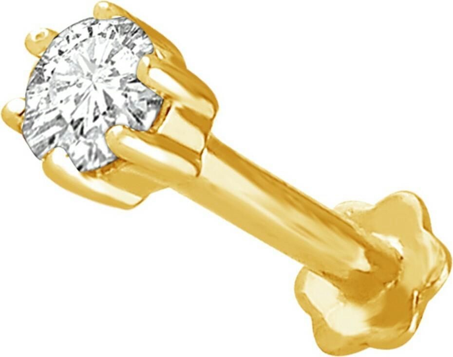 Deals - Delhi - Nose Rings & Studs <br> Shine on<br> Category - jewellery<br> Business - Flipkart.com