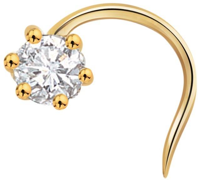 Deals - Delhi - Under Rs.499 <br> Nose Rings & Studs<br> Category - jewellery<br> Business - Flipkart.com