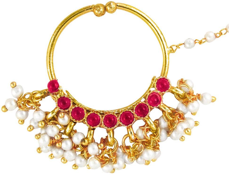 Deals - Delhi - Nose Rings & Studs <br> Must  Haves<br> Category - jewellery<br> Business - Flipkart.com