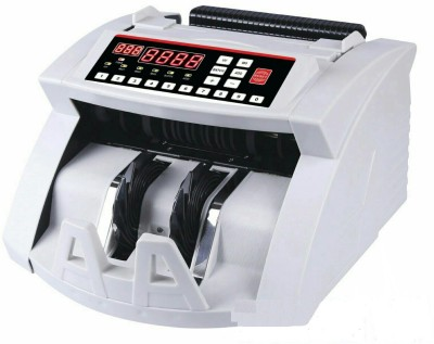 aacs Triple MG Note Counting Machine(Counting Speed - 1000 notes/min)