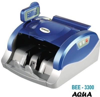 Bambalio BEE-3300 Note Counting Machine