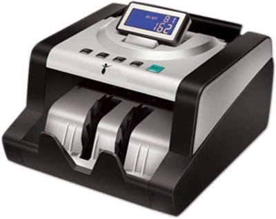 Active Feel Free Life Premium Note Counting Machine(Counting Speed - 1000 notes/min)