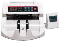 MDI Note Counting Machines