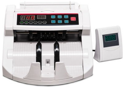 MDI Note Counting /Currency Counting Machine Note Counting Machine(Counting Speed - 1000 notes/min)