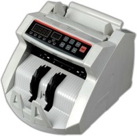 Gobbler Note Counting Machines