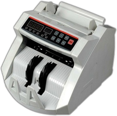 Gobbler 2100 Note Counting Machine(Counting Speed - 1000 notes/min)
