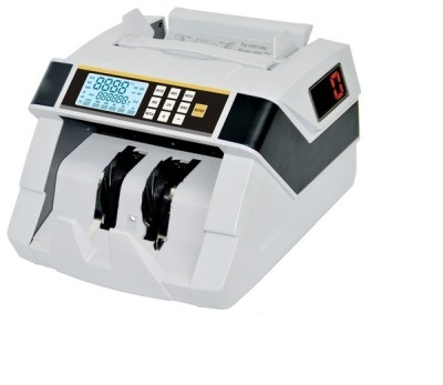 aacs MIX value Note Counting Machine(Counting Speed - 1000 notes/min)