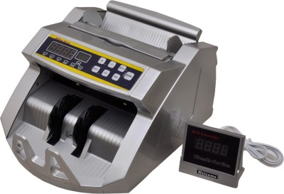 Office Bird Ob 13 Note Counting Machine