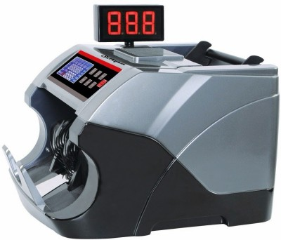 Sathyam 9900 Value Counter Note Counting Machine