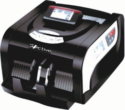 Active ACT-PB28 Note Counting Machine