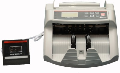 Vostech EC-1000 Note Counting Machine