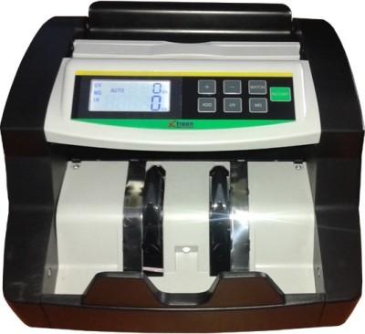 Xtraon Gx702s Note Counting Machine
