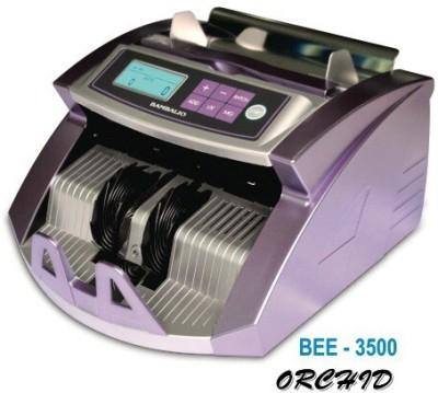 Bambalio BEE-3500 Note Counting Machine